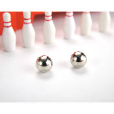 Bàn chơi Bowling