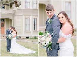 whitley wedding jenny king photography