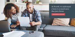 Penrith Home Loans