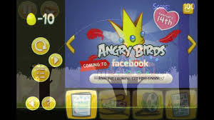 Angry Birds - All 27 Golden Eggs Locations Guide - video dailymotion