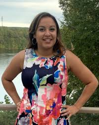 Abigail Collins, Clinical Social Work/Therapist, Hartford, CT, 06106 |  Psychology Today