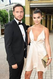 Towie's Amber Turner got her ex Jamie Reed AXED from the show after giving  bosses an ultimatum