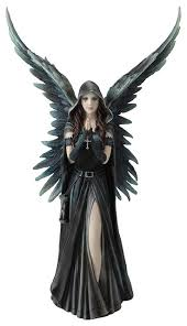 harbinger by anne stokes myth and
