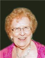 Myra G. Ryan Obituary - Southington, Connecticut | Legacy.com