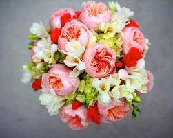اجمل بوكيه ورد فى الدنيا اجمل الهدايا واكثرها فى التعبير احبك موت