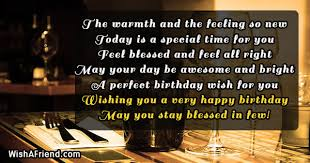 happy birthday quotes for loved one quoteshine