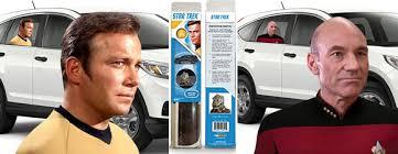 Star Trek Passenger Window Decals Trektoday