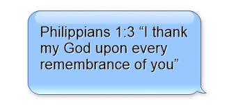 top bible verses to thank volunteers michael krauszer