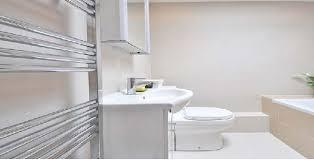 small bathroom renovations ideas on
