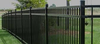 Fence Installation Repair In Fox Cities Northern Fence Inc