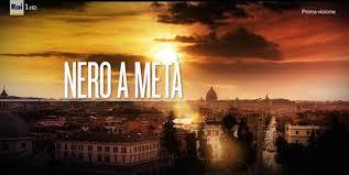 Nero a metà (serie televisiva) - Wikipedia