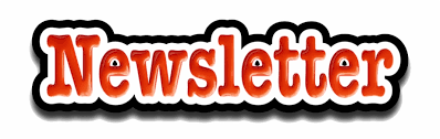 Image result for free clipart newsletter