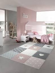 Traum Kids Rug Play Carpet Kids Room Bab Buy Online In Jamaica At Desertcart