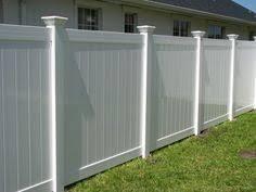 Astonishing Useful Tips Square Lattice Fence Fence And Gates Bamboo Picket Fence Spaces Fenc Design De Cloture Cloture De La Cour Avant Clotures De Separation