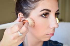 suzanne somers makeup spray saubhaya