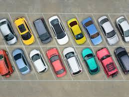 long term parking in newark new jersey