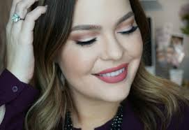 day to night makeup look giveaway