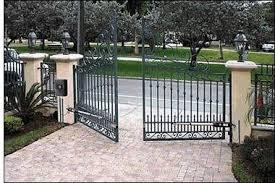 Gate Opening Quotes Quotesgram