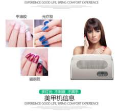 nail salon dust collector australia