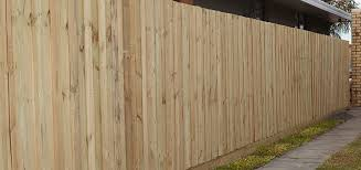 Which Fence Is Right For Your Home Bunnings Warehouse Nz