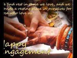 engagement cards wishes greetings images photos online