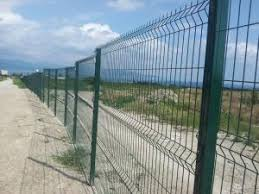 Galvanized Pvc Welded Wire Fence Garden Fence 3d Protecting Fence Welded Protecting Fence Wire Mesh Protecting Fence For Sale Welded Wire Fence Panels Manufacturer From China 108934457