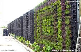 design vertical garden windowsunity