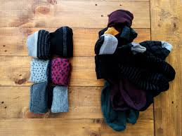 The Significance of Socks. By Iva Cook   by Skyscanner Marketing ...