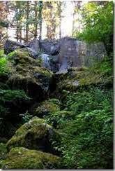 Форт №13 Гродненской крепости - В Гродно - без визы
