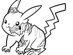 Pokemon Drawing Pages Free Download On Clipartmag