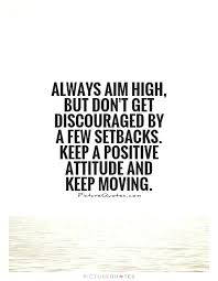 positive attitude business quotes anatolikos net