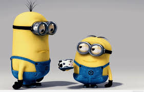 live minions wallpapers on wallpaperplay