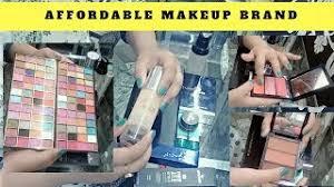 becute makeup makeuptuour co