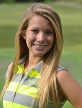 Ashley McQueen 2014 Women's Golf Roster   Marian University - Indianapolis  Athletics