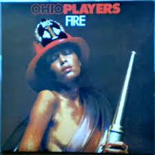 Ohio Players - Fire (Gatefold, Vinyl) | Discogs