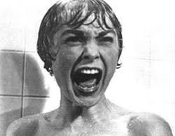 Le fait-divers derrière Psychose | cinemateaser