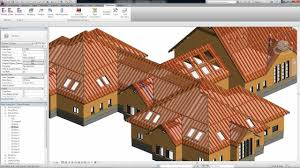 roof framing extensions for autodesk