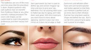 mac makeup cles sydney saubhaya makeup