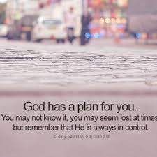 god quotes mystrengthishe twitter