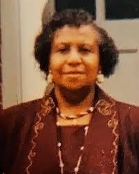 Gertrude Smith Obituary - West Point, Virginia | Legacy.com