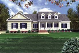 1800 sq ft country ranch house plan 3