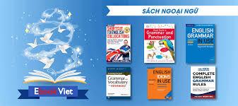Free download Ebook - Ebookviet