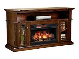 electric fireplace wiring diagram