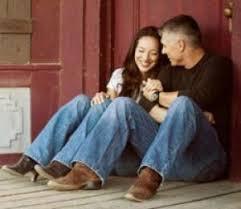 Eugenia Kaplun and Aaron Kennedy | Engagements | ifallsjournal.com