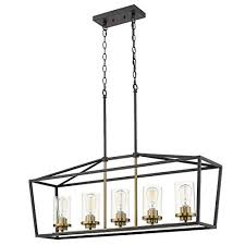 kitchen island pendant light fixture