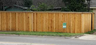 Fences Can Improve Appearance Of Home Waco Today Wacotrib Com