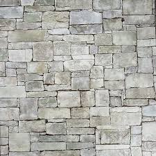 wallpaper textured olive green gray