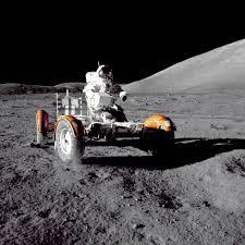 Addio a Gene Cernan, l'ultimo uomo sulla Luna - Panorama