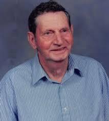 Ward Richardson - Obituary & Service Details