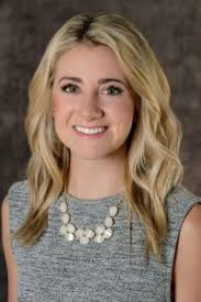 LIV SIR Welcomes Dana Smith to DTC Operation - Colorado Real Estate Diary